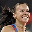 бег, сборная России жен, светская хроника, Юлия Чермошанская, Юлия Гущина, чемпионат России