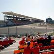 Гран-при Турции, Берни Экклстоун, Феррари, Фелипе Масса, Макларен, Льюис Хэмилтон, Ред Булл, Формула-1