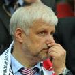 16 причин, почему Сергею Фурсенко стоит уйти в отставку
