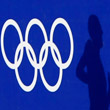 летняя олимпиада года википедия