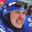 лыжные гонки, сборная России (лыжные гонки), Никита Крюков, Алексей Петухов, Кубок мира, Николай Морилов