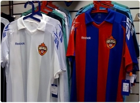 футбол молдова
