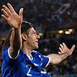сборная Греции, сборная Аргентины, Диего Марадона, ЧМ-2010, Мартин Палермо