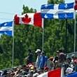 Гран-при Канады, Жиль Вильнев