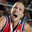Татьяна Щеголева, сборная России жен, сборная США жен, Пекин-2008, сборная Китая жен