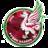 Футбольный клуб «Рубин»