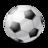 О футболе в Африке