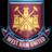 We Love You West Ham