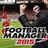 Football Manager 2015/PES2015