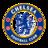 CFC IS DOPE | Все о Челси