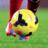 Изюминка футбола