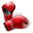 Прогнозы на бокс,MMA