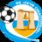 Футбольные клубы Крыма
