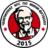 Чемпионат KFC по мини-футболу