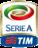 Футбольная Италия