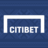 Официальный блог CITIBET.RU