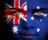 Ставки от Аборигена