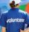 Спортивное волонтерство