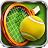 Лучшие live прогнозы на теннис