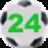 Рейтинги Спортивных Новостей