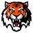 Логово тигра