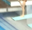 Прыжки в воду. Вне формата