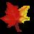Сухой лист