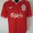 Ливерпуль 1998