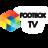 FootBoxTV