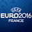 С дивана о Евро 2016