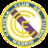 Hala Madrid Castilla