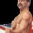 Underdog MMA