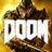 Doom 4 Crack PC