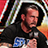 WWE Insider