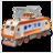 make train