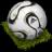 Блог о футболе