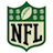 Cтавки на NFL