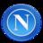 Radio Napoli