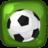 О футболе с берегов Дона