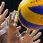 Все о Казанском волейболе