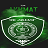 Akhmat Team