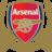 Лондонский Арсенал