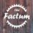The Factum