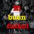 El Buen fútbol