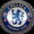 ФК Челси | IG Blog