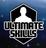 Ultimate Skills