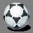 Футбольное Сердце