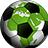 Футбольные заметки