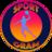 Sport Gram™