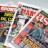 Испанские таблоиды